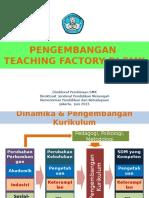 Prog Tefa Di Smk Pak Mus 160212045129