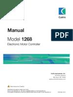 1268 manual(12D)