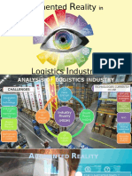 Augmented Reality in Logistics_ISM