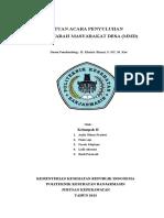 234190282-Sap-Mmd-Edit.doc