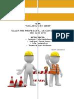 225984409 Monografia Seguridad en Obra