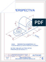 LAMINA6.pdf