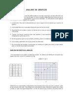 ANALISIS__DE__GRAFICOS.pdf