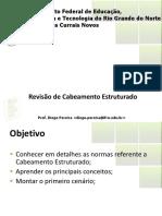 CabeamentoEstruturado_2.pdf