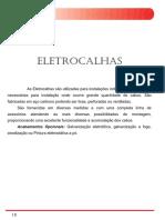 Eletrocalha_2