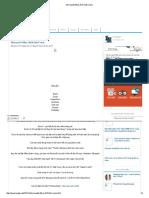 DB22D Smart Signage_DATASHEET_web.pdf
