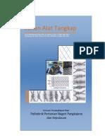 Bahan_Alat_Tangkap.pdf