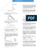 Preguntas de Geometria Cepre dfdsafds