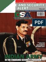 DSAJan15.pdf