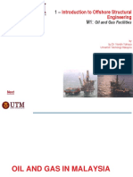4233.C1.Introduction to Offshore Structure