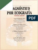 RUMACK_DIAGNOSTICO_ECOGRAFIA_TOMO_2_.pdf