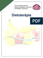 dietoterapia-1 (1).docx