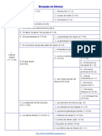 Bosquejo de Génesis.pdf