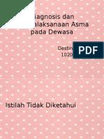 PPT Blok 18 Destin M.pptx
