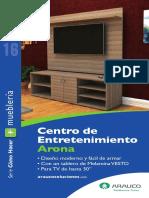 04 16671 16 Peru Foll Web Mueble Arona Corr 21oct 16-PDF 390 So2