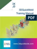 3DQMTrainingManual.pdf