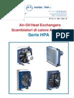 HT-42-A-200-1206-IE.pdf