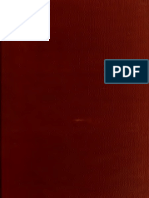How I know that the dead are alive.pdf