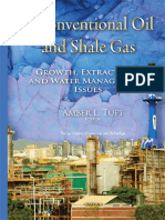 Unconventional Oil  Shale Gas.pdf