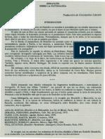 Heraclito Sobre la Naturaleza.pdf