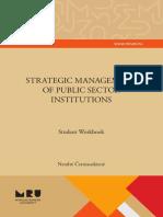 2014 Strategic Management of Public Sector Institutions.pdf