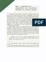 05_Rocha_Pereira.pdf