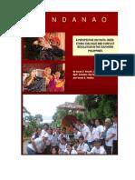 PYLP2004-Book1-published2005