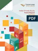 Pe Trend Report 2016
