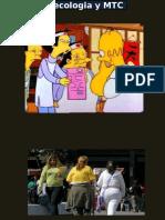 ginecologia y mtc.pptx