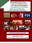 PYLP2006-Book3-published2007