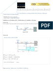 Solution to Problem 638 _ Deflection of Cantilever Beams _ Strength of Materials Review