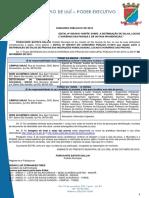 09 - Edital Concurso Público 01-2015 - Edital 09 - Locais e Horários Das Provas - Município de Ijuí.pdf