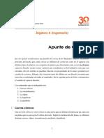 tmp_3773-Apunte IV Cónicas-75866182.pdf