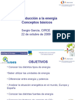 Conceptos_basicos_energia.ppt