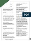 f3-ffa-sg-sept16-aug17 - Copy.pdf