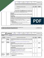 QP-022201-03-21 Rev02_Assy PSL3,3G