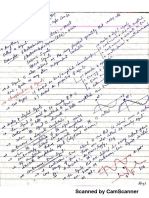 Dsp Notes Image Marked Textmark