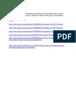 Radovi sa scribd-a.pdf
