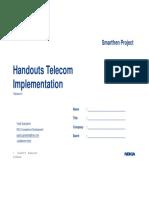 Handouts TI - SF5