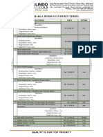 DAFTAR BIAYA PEMBUATAN HURUF TIMBUL.pdf