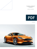 Aston Martin_int Virage.pdf