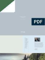 Aston Martin_int DB9_2013.pdf