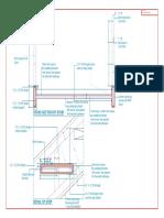 FINAL_STAIR_DETAIL_13214-Model.pdf