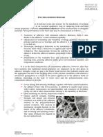 4-6-5 PDF ing-DEF (2)