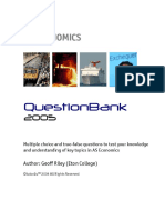 ZZ AS-Economics-Questionbank-2005-Edition-1-Final.pdf
