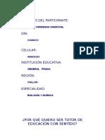 Zoila Cárdenas Sandoval.doc
