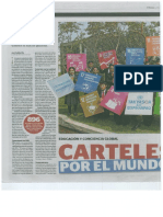 El Peruano Presentación de Logos Peruano