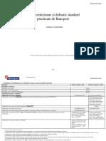 PF_-_Lista_taxe_si_comisioane_cont_si_operatiuni_12Sep2016 (2).pdf