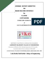 Asha Document