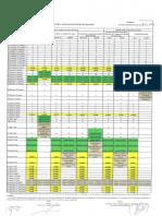 structura_an_univ_2016-2017_aprobata_prin_HS_35_2016.pdf
